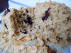 yum muffins